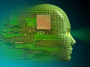 artificial-intelligence-ai-vs-the-esl-teacher