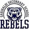 Garibaldi Secondary School