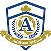 J. Addison School
