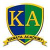 Kanata Academy Private School