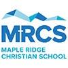 Maple Ridge Christian School