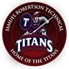 Samuel Robertson Technical School