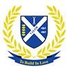 St. Andrew's Regional High School