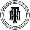 Thomas Haney Secondary School