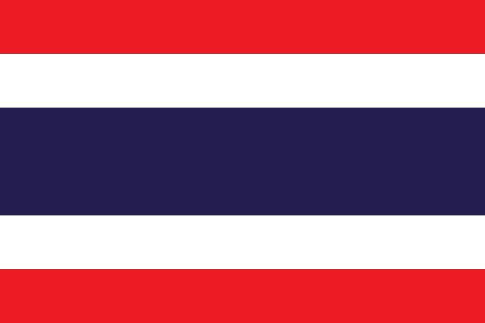 thailand-flag-png-large