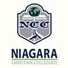 niagara-christian-collegiate-logo---100px